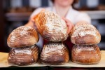 assurance boulanger-professionnel