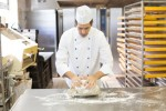 Assurer boulangerie