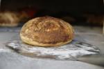 boule-de-pain-artisanal